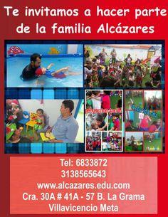 Educacion preescolar