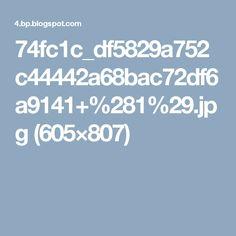 74fc1c_df5829a752c44442a68bac72df6a9141+%281%29.jpg (605×807)