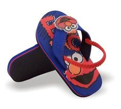 56 Best Elmo Shoe Ideas for Obed's 3rd Birthday Party images