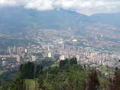 20 insights about launching a company in Medellin, Colombia