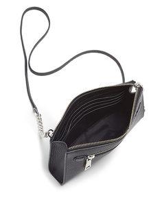 1939ed9f65 MARC JACOBS Gotham Small Crossbody Handbags - Bloomingdale s