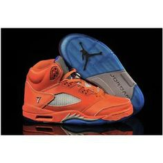 sarenza timberland enfant - 1000+ images about Jordan 5 Shoes on Pinterest | Nike Air Jordans ...