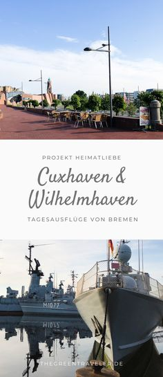 Schlampe Cuxhaven