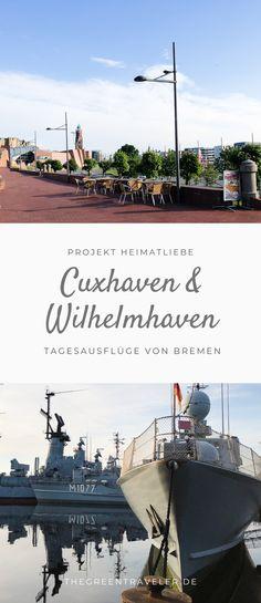 Girl Cuxhaven