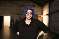 Jenji Kohan: The World's 100 Most Influential People