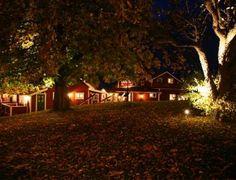 Tällberg Mansion Sweden, Hotels, Rustic, Mansions, Building, Plants, Travel, Country Primitive, Viajes