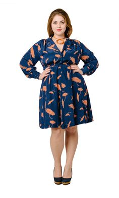 87 Best Curvily Wardrobe Wants images | Fashion, Plus size
