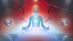 Harmonisation des Chakras - Méditation Guidée (en français)