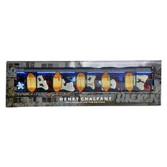 "Classic NYC subway GRAFFITI ART, Limited edition ""Henry Chalfant"" original photo collection Revamped / updated on NYC Original subway collector train sets. #graffiti #graffitiart #streetart #art #subway #mta https://www.etsy.com/shop/urbanNYCdesigns?ref=hdr_shop_menu"
