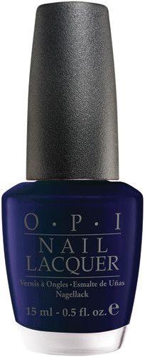 Name: Yoga-ta Get this Blue! Item#: NLI47 Size/Weight: 15 mL - 0.5 Fl. Oz.