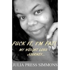 Im Fat, Weight Loss Journey, My Books, Author, Reading, Amazon, Kindle, Website, Fitness