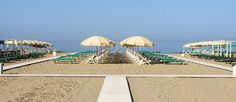 Annunci affitti case vacanza Versilia