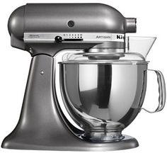 5ksm150psems artisan küchenmaschine kitchenaid®