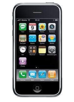 Apple iPhone 3G Black, 16GB Hyperion EA http://www.amazon.com/dp/B001AXA056/ref=cm_sw_r_pi_dp_dkyKwb10KK78C