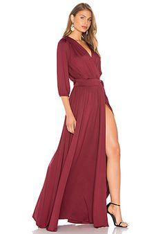 Rachel Pally Ingrid Dress in Heirloom | REVOLVE