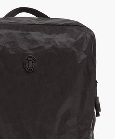 a53a086d1f5d Explore a new city while leaving your luggage behind. Pack the Outbreaker  Daypack flat in