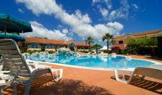 Relasi Le Magnolien#villaggio #casalvelino #piscina #estate #relax