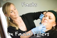 """Dermal filler create volume in areas of the face where it has been lost through age or diet and restores a more youthful look. There are numerous techniques and products available so it takes patience. """"Our approach is simple; research the best products available to provide the best possible results"""" says Kas Hollingsworth"""