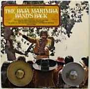 baja marimba band | Baja Marimba Band Baja Marimba Band