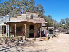 27 wild west town by dragon-orb.deviantart.com on @deviantART
