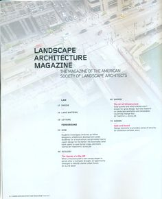 Landscape architecture V.107 NO.3 MAR 2017 001
