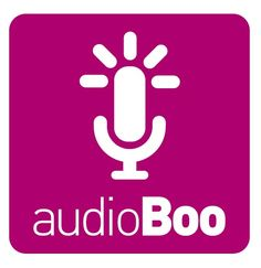 AudioBoo (http://audioboo.fm) is a free tool for creating 3 minute voice recordings (short podcasts) which are then shared online, usually via a class account.