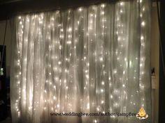 Wedding Photo Booth Ideas5