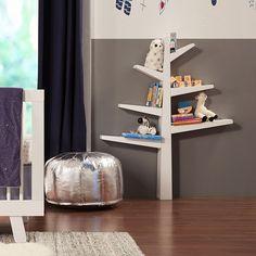 Nursery Furniture - Bookcase