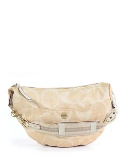 Coach Hobo - 71% off only on thredUP