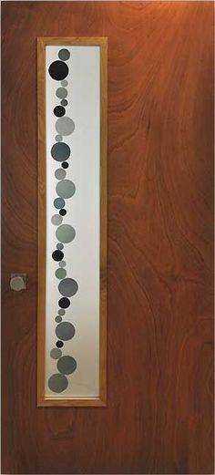 57 best mid century doors images doors entry doors entrance doors. Black Bedroom Furniture Sets. Home Design Ideas