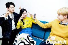 Kpop Girl Groups, Kpop Girls, K Pop, Fandom Kpop, Black Pink Kpop, Nct Doyoung, Got7 Jinyoung, Blackpink And Bts, Young Actresses