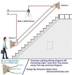 wiring diagram for multiple light fixtures make it with pallets in rh pinterest com light and switch wiring diagram uk trailer brake and light wiring diagram