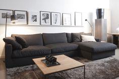 Sfeerbeelden » Meijer & Floor