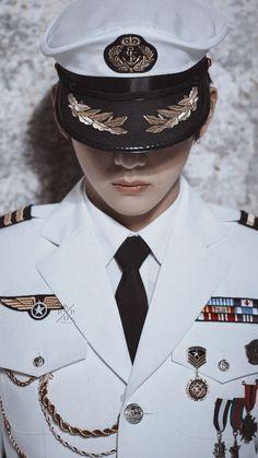 new Ideas for bts wallpaper army bomb Bts Taehyung, Bts Bangtan Boy, Bts Boys, Namjoon, Bts Jungkook And V, Foto Bts, Kpop, Bts Kim, V Bts Wallpaper