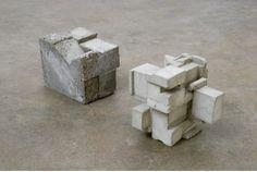Gustavo Godoy, Brick 6, 2005