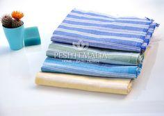 Beach Towel Bath Towel 4 PCS Turkish Towel by PESHTEMALIA on Etsy, $64.95