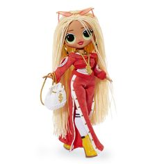 Garment Bags, Doll Stands, Fashion Dolls, Swag Fashion, Lol Dolls, Swag Style, Strike A Pose, Toys For Girls, Sylvanian Families