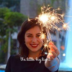 ✨ La luz de la alegría...   ✨  4921056991    #sparkles #laluzdelamor #greattime #moments #styleinspiration #sparklerfun #zacatecas #mexico
