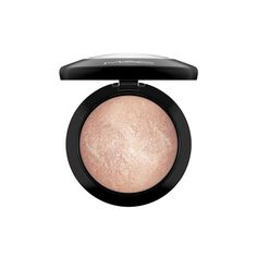 Mineralize Skinfinish MAC Cosmetics Official Site ($32) ❤ liked on Polyvore featuring beauty products, makeup, face makeup, face powder, beauty, cosmetics, mac, mineral face powder and mac cosmetics