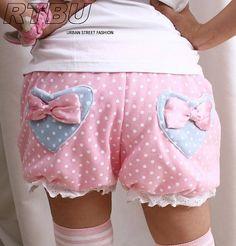 He encontrado este interesante anuncio de Etsy en https://www.etsy.com/es/listing/122925615/candy-babydoll-japon-decora-pastel-pink
