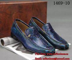Stefano Ricci Authentic Python Leather Men Shoes - Top Shelf Shoes - Women Designer shoes, platform pumps, flat sandal heels and men sneakers, loafers