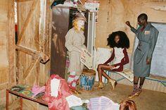 www.viviennewestwood.com multimedia wp-content uploads 2011 08 westwood_15_rgb.jpg