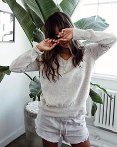 www.shopsincerelyjules.com