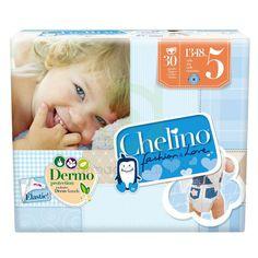 Pañales para bebe con diseños exclusivos, además de ofrecer comodidad y seguridad, las mamás y los papás podrán vestir a sus bebés de la forma más actual y a un precio económico.