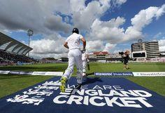 http://www.bookiesmash.com/cricket/news/
