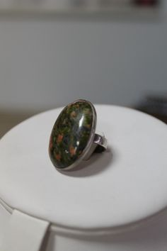 Jewelries, Gemstone Rings, Silver Rings, Stud Earrings, Fancy, Gemstones, Stuff To Buy, Gems, Stud Earring