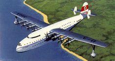 BV 226.jpg (991×528)