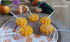 caramelle gelee in stecco al succo di clementine https://blog.giallozafferano.it/sweetoruccias/caramelle-gelee-in-stecco-al-succo-di-clementine/