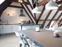 19 best amsterdam serviced apartments images serviced apartments rh pinterest com