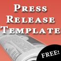 How to Write a Press Release (and 3 Places to Send It)